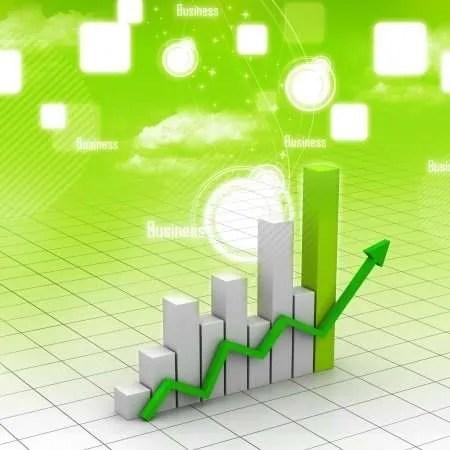 TEC Business Consultant Miami Proven Sales Results