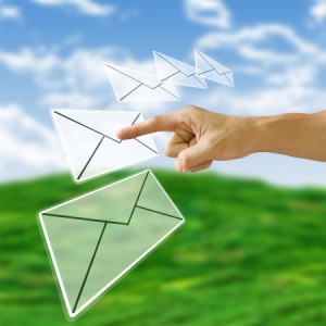 TEC Consulting Online Marketing Email Lists and Email Campaigns