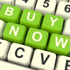 TEC Consulting Online Marketing eCommerce Solutions