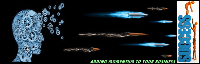 adding-momentum-to-ur-business1
