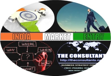 india-market-entry-strategiess3