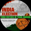 INDIA ELECTION-POLITICAL CONSULTING