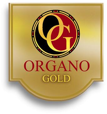 Organo Gold