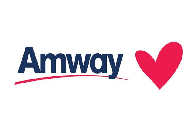 Amway Corp