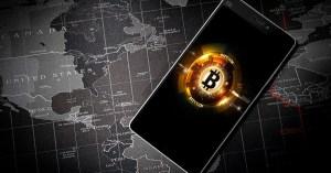 Gemelli Winklevoss e Bitcoin