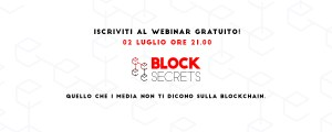 BlockSecrets