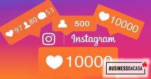 Come aumentare followers instagram gratis