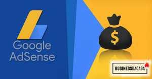 google adsense guadagni