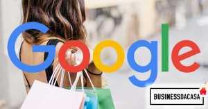 google shopping gratis