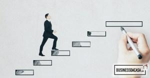 Network marketing: 6 azioni da compiere per guadagnare più commissioni
