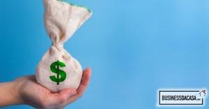 Convinzioni negative sul denaro