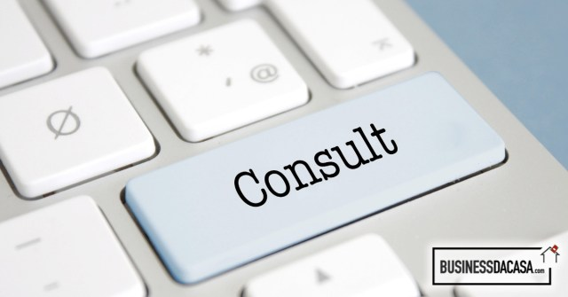 Aumentare valore consulenze