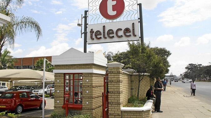 Telecel licence saga takes new twist