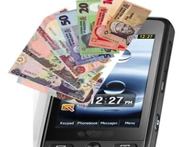 Mobile money experts point ways to deepen last-mile financial inclusion in Nigeria - Businessday NG
