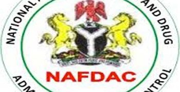 NAFDAC clarifies circumstances behind death of pupil who consumed Albendazole - Businessday NG
