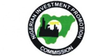 NIPC Q3 pioneer status report reveals 19 new application for incentives - Businessday NG