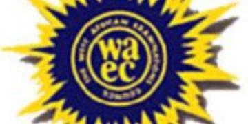 Coronavirus: WAEC offers e-learning option for candidates ahead of examination - Businessday NG