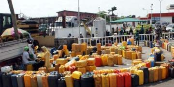 IPMAN threatens strike over non-supply of kerosene to NNPC Calabar depot - Businessday NG