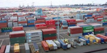 Ports to remain operational for business during Easter holidays - Shippers Council - Businessday NG