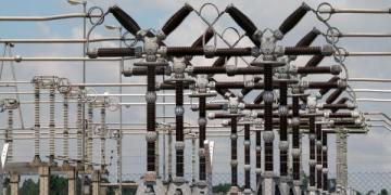 Obaseki boosts Edo economy with CCETC-Ossiomo power plant - Businessday NG