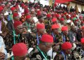 Ndigbo in search of capable leadership - Businessday NG