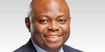 Fidelity Bank to pay N5.79bn as dividend amid N30.35bn PBT in FY19 - Businessday NG