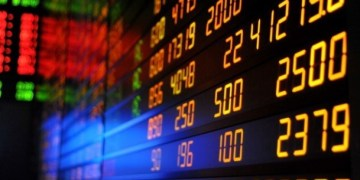 Investors book another N143bn loss as sell pressure continues -
