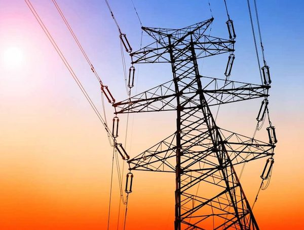No leadership in power sector keeps Nigerians in darkness - Businessday NG