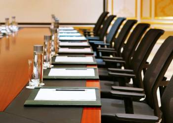 Meetings of the board - Businessday NG