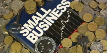 LSETF disburses N7.3bn to 11,000 MSMEs