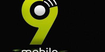SBI wins 9Mobile media account - Businessday NG