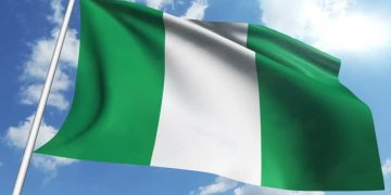 Group calls for entrenchment of internal party democracy in Nigeria - Businessday NG