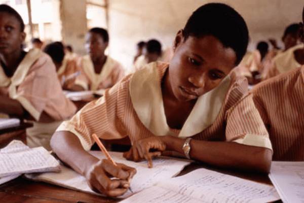 Updated: COVID-19: FG reverses self on schools resumption, postpones WASSCE indefinitely - Businessday NG