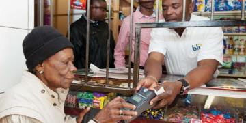 Nigeria unlikely to meet 80% financial inclusion target in 2020 - EFInA - Businessday NG