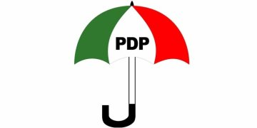 Bayelsa guber: More defections to hit PDP - Businessday NG
