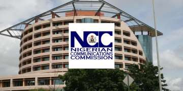 The radiation from 5G is not different from that of 2G, 3G and 4G  NCC - Businessday NG