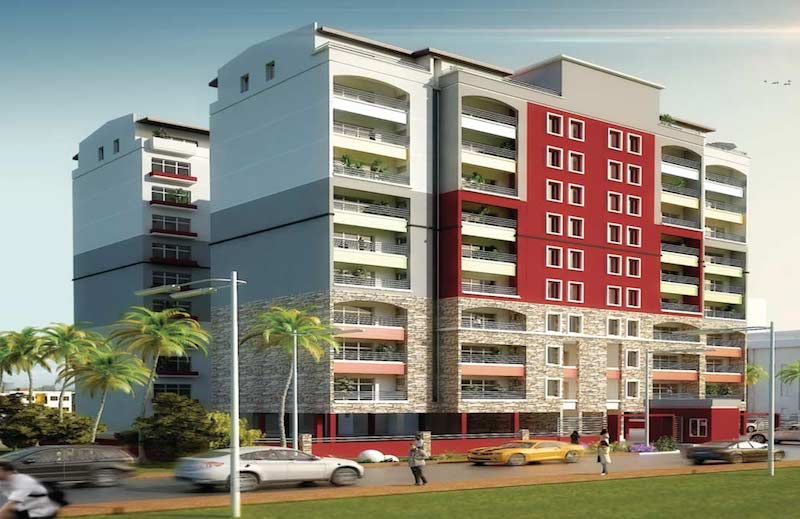 Landlords edgy over house rents as coronavirus shuts down workplaces - Businessday NG