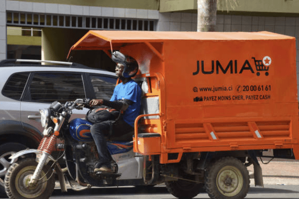 Travelstart to power Jumia Travel across Africa - Businessday NG