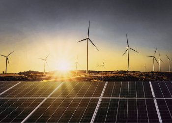 Renewable energy to boost employment as FG reverses VAT imposition - Businessday NG