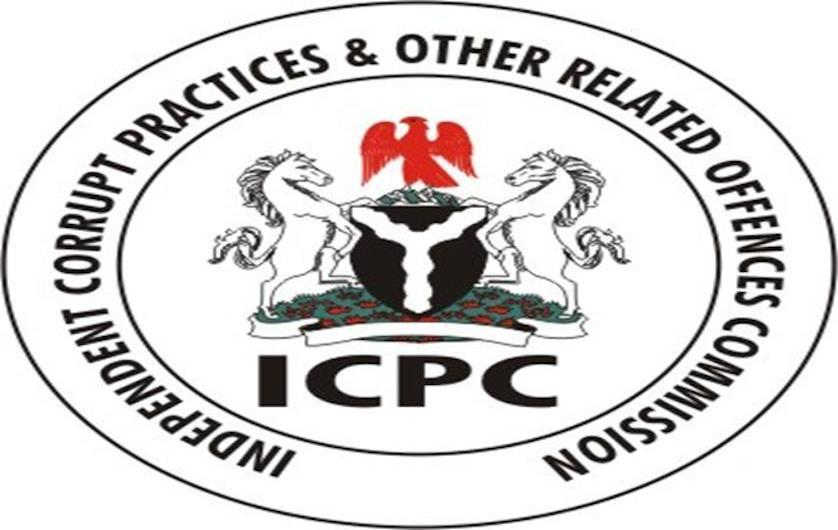 CCB to review asset declaration forms to factor in jewelleries, cryptocrurrency, others - Businessday NG