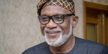 Governor to receive implementation plan for Ondo Deep Seaport on Thursday - Businessday NG