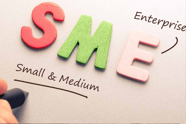 SMEs: Some success factors for 2020 - Businessday NG