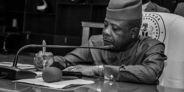 The Supreme Court judgment that dethroned Ihedioha