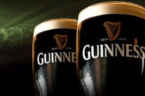 Guinness Nigeria profit warning waves warning flag to other beer makers - Businessday NG