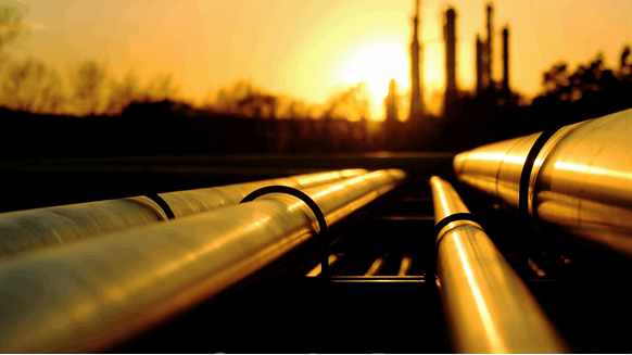 NNPC restores petroleum product supply on pipeline afterfirefiasco - Businessday NG