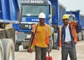 Julius Berger Nigeria continues its year of renaissance - Businessday NG