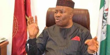 Reps urge NDDC to put all payments on maintain, summon Akpabio over 2019 budget - Businessday NG