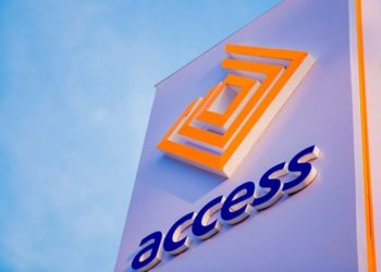 Access Bank sponsors 9th edition of Africa International Film Festival - Businessday NG