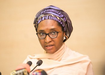FEC Approves Tax Waivers Automation Platform to Cut Revenue Loss - Businessday NG
