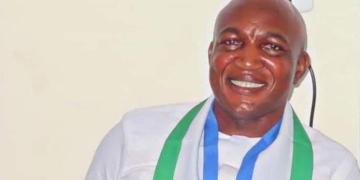 APC dealt double blow ahead Bayelsa poll - Businessday NG